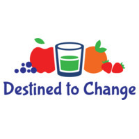 Destined to Change